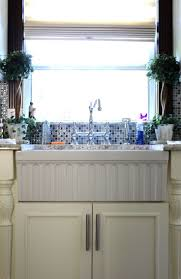 whitehaus kitchen faucet 87 best whitehaus lifestyle images on fireclay sink
