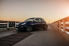 opel adam 2015 opel adam driving review by women for women