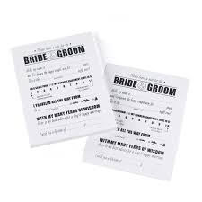 and groom cards notes for the and groom cards invitations by