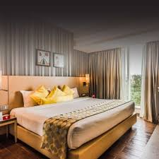 room pictures hotel booking india branded hotels affordable stays oyo