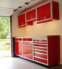 sears metal storage cabinets kitchen cabinets in garage sears metal storage cabinets metal garage