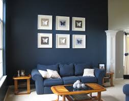 living room awesome blue living room colors cool color scheme