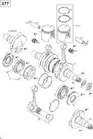 club car golf carts repair manual cart parts catalog and