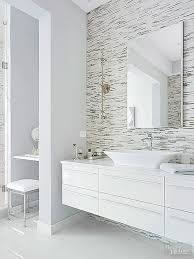 master bathrooms ideas master bathroom design ideas