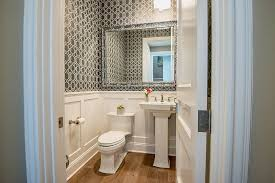 small guest bathroom ideas 12 guest bathroom ideas your houseguests will you for diy matrix