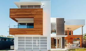 building designers cyber drafting design building designers gold coast brisbane