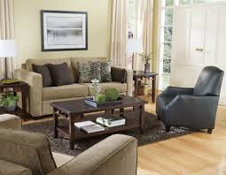 5 piece living room set preferred corporate housing nationwide furnished apartments