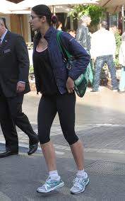 adrianne curry images adrianne curry in leggings out in los angeles hawtcelebs
