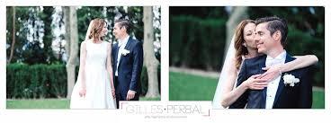 photographe pour mariage photographe mariage reportage mariage var photographe de mariage