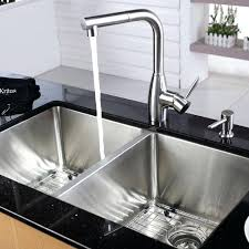 kitchen sink faucets menards kitchen sinks and faucets menards sink showrooms near me popular