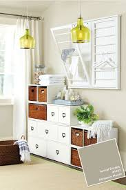 spring 2016 paint colors benjamin moore catalog and decorating benjamin moore herbal escape paint color from ballard designs catalog