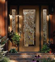 fiberglass front doors with glass 65 best leaded glass front doors images on pinterest front doors