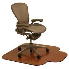 Wooden Desk Chair Mid Century Dining Chairs U2013 Helpformycredit Com