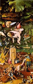 bosch siege social hieronymus bosch and work done in his style nur pub medium