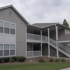 one bedroom apartments in marietta ga apartment for rent marietta ga bellingham apartments