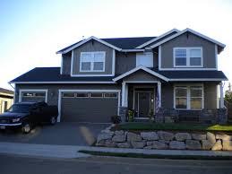 adair homes floor plans new camas wa adair home