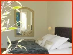 chambre d hote bruxelle chambre d hôte bruxelles centre beautiful chambres d h tes chalon