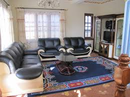 living room living room design with carpet ideas large glass