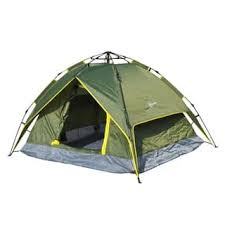 tents u0026 outdoor canopies for less overstock com
