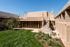 hollyhock house winners of the l a conservancy 2015 preservation awards