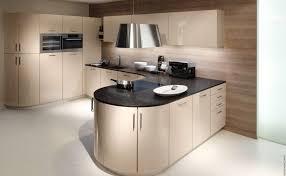 meuble cuisine en ligne cuisine sur mesure en ligne meuble cuisine suspendu cbel cuisines
