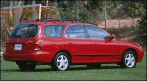 hyundai elantra wagon 1998 hyundai elantra specifications car specs auto123