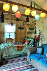 mexican themed home decor mexican themed bedroom the beauty of a style bedroom mexican style