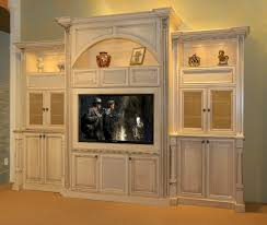 home theater entertainment center redo entertainment center family room traditional with media