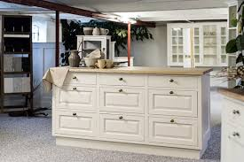 best plywood for kitchen cabinets best plywood for kitchen cabinets reviews in 2021
