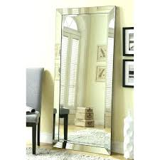 stand alone mirror with lights stand alone full length mirror waterprotectors info