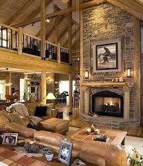 log cabin living room decor lodge style living room furniture log cabin style furniture log
