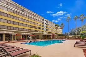 Comfort Inn Jacksonville Florida Hotel Red Lion Jacksonville Fl Booking Com