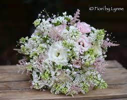 Wedding Flowers Hampshire Fiori By Lynne Wedding Flowers Southampton Specialist Wedding