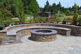 Metal Firepits Square Metal Pits Gas Pit Wood Burning Insert Ideas Pictures