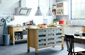 free standing cabinets for kitchen free standing cabinets kitchen snaphaven com