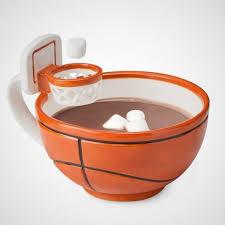 best 25 cool mugs ideas on pinterest mugs cups and tea mugs