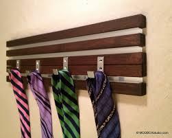 top modern coat hooks on furniture with umbra flip hook designer new modern coat hooks on furniture with coat rack 4 hook wood metal modern key
