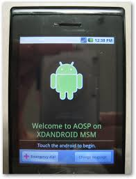 how to get android apps on windows phone how to android apps on your windows phone gadget review