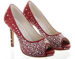 burgundy wedding shoes orvietto dyed burgundy or any colour free wedding shoes by perdita s