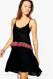 cheap fashion websites womens bella cold shoulder belted jumpsuit