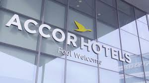 siege groupe accor comment le groupe accor hotels favorise collaboration et