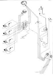 mercury 200 optimax wiring diagram linkinx com