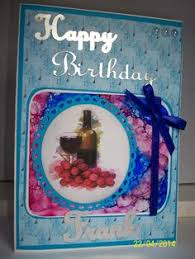 pin by cheryl jagger on homemade crafted cards pinterest