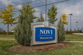 homes for sale in novi mi see all current novi listings