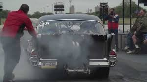 drag week 2014 day 6 finals video with all the highlights youtube