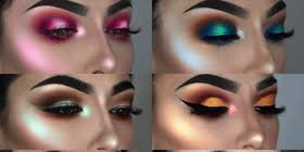makeup classes in pa philadelphia pa makeup classes events eventbrite