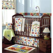 Willow Organic Baby Crib Bedding By Kidsline by Articles With Dwellstudio For Target Crib Bedding Tag Enchanting