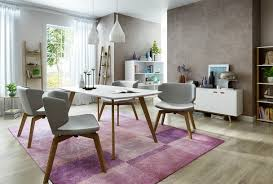 beautiful dining room sets dining rooms hottest styles modern dining room table and chairs