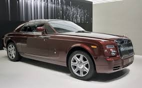 roll royce india top 10 most expensive cars in india lifestyle articles on apnitricity