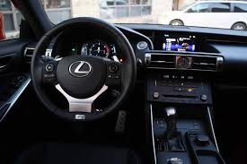 youtube lexus nx review 2016 lexus nx 200t f sport suv new overview price specs youtube